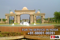 Trademark Registration Noida