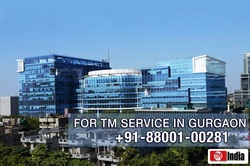Trademark Registration Gurgaon